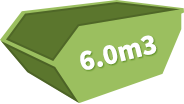 kontener na gruz